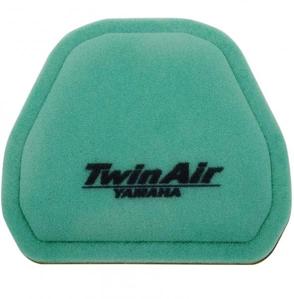 Twin Air MX Standard Luftfilter Eingeölt Yamaha YZF 450 2010-13