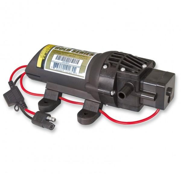 Moose Utility Sprühgerät Ersatzpumpe 1.0 GPM 2,4 bar 3.8 L/min