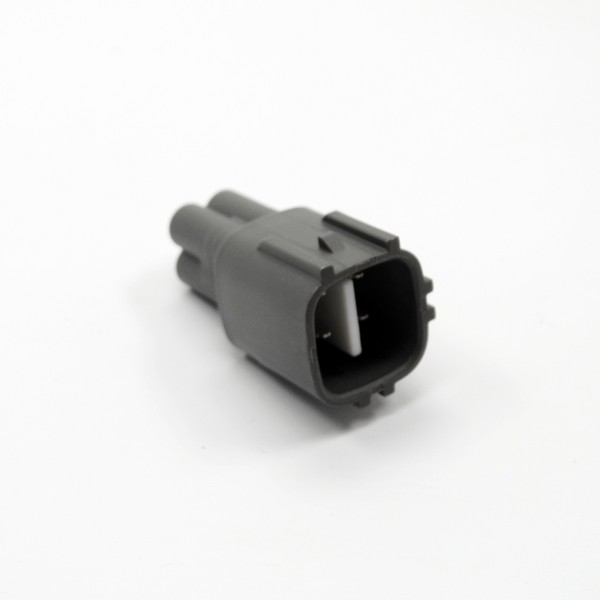 TMP Lambdasonden Eliminator Ersatzstecker Typ #2 - Kawasaki