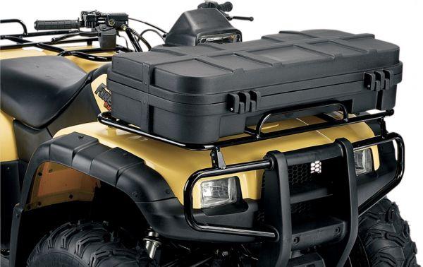 Moose Utility Division Front Cargo Box Quad Koffer vorne groß