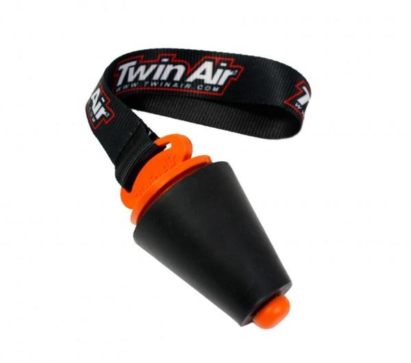 Twin Air Auspuffstopfen 4-Takt 32-48 mm Schalldämpfer Stopfen