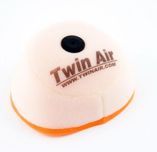 Twin Air MX Standard Luftfilter - Suzuki RM 125 / 250 1996-01