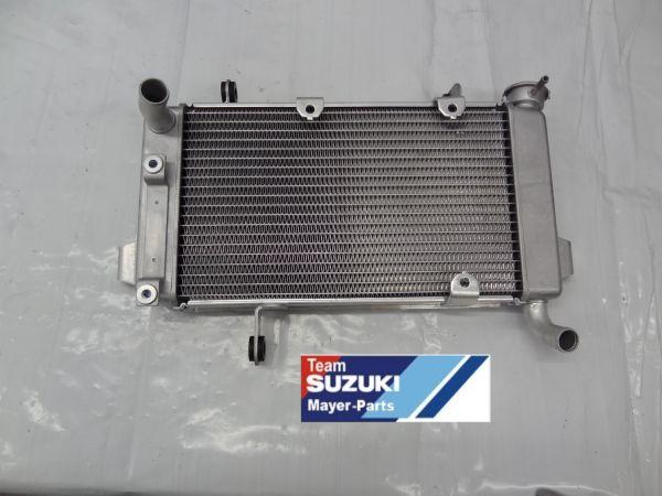 Kühler Original Suzuki LTZ 400 2009-17