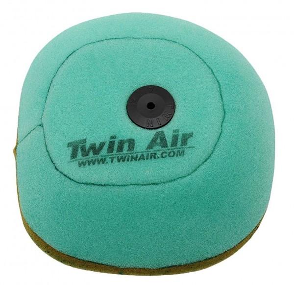 Twin Air MX Standard Luftfilter Eingeölt Kawasaki KX 125 250 2002-
