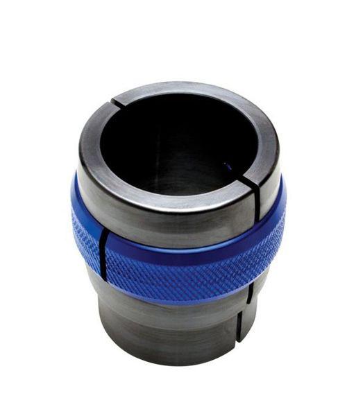Motion Pro Gabeldichtring Eintreiber 49 mm