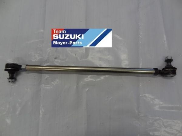 Suzuki LTZ 400 Quad Original Spurstange 2009-17