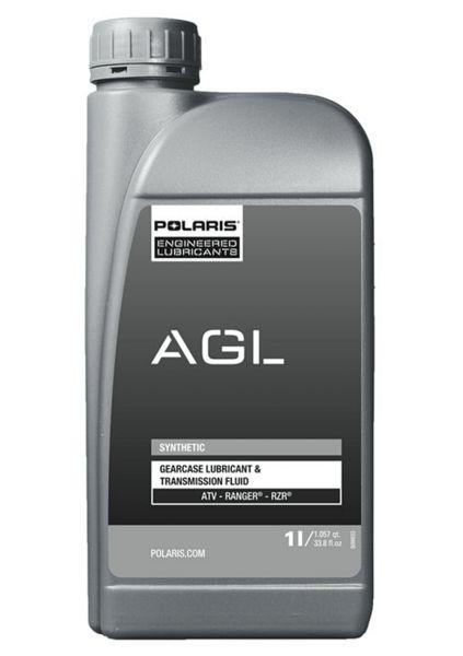 Polaris Original AGL Synthetic Getriebeöl - 1 Liter