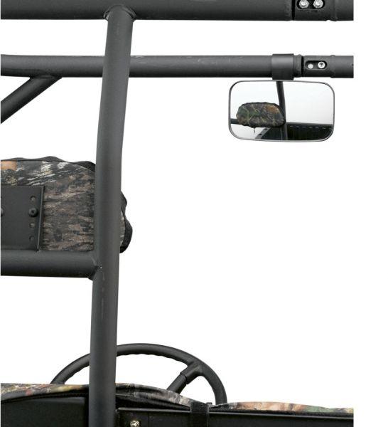Moose Utility UTV Rückspiegel 44 mm