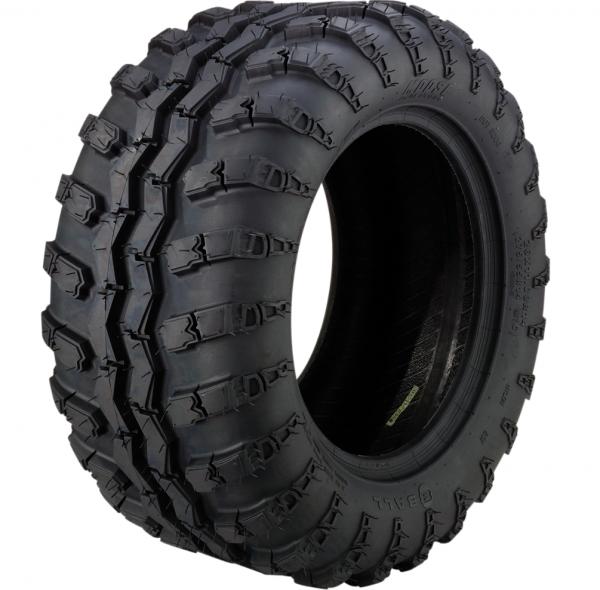 Moose Utility Quad-UTV Reifen vorne 8-Ball 26x9 R14 70F ( 225/65 R14 )