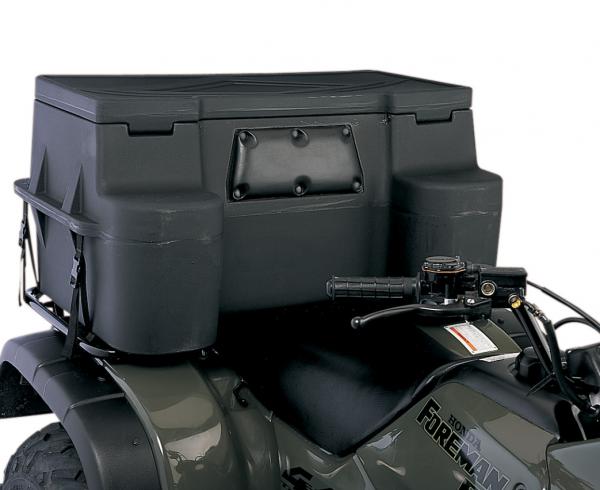 Moose Utility Explorer Box Quad Koffer hinten