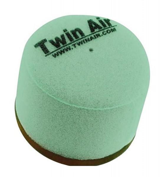 Twin Air MX Standard Luftfilter Eingeölt Kawasaki KX 65 2000-19