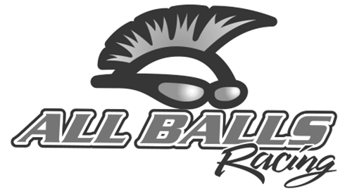 All Balls Racing