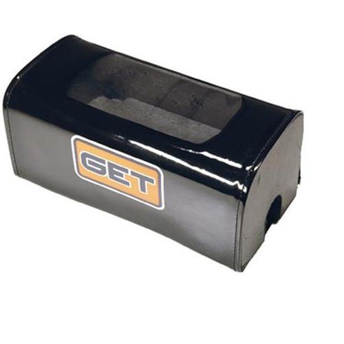 GET Lenkerpolster für MX Fatbar Lenker für MD60-LOG GPS Laptimer