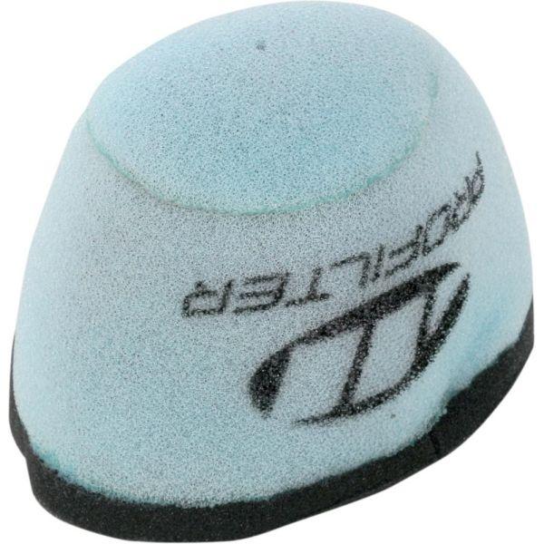 Maxima Profilter MX Luftfilter Eingeölt Yamaha YZ 85