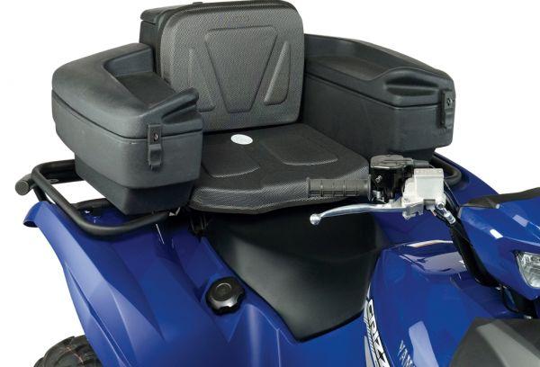 Moose Utility Division Rear Storage Cooler Box Quad Koffer hinten mit Kühlfach