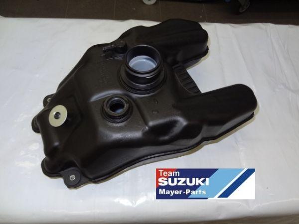 Suzuki LTZ 400 Quad Original Benzintank 2010-17
