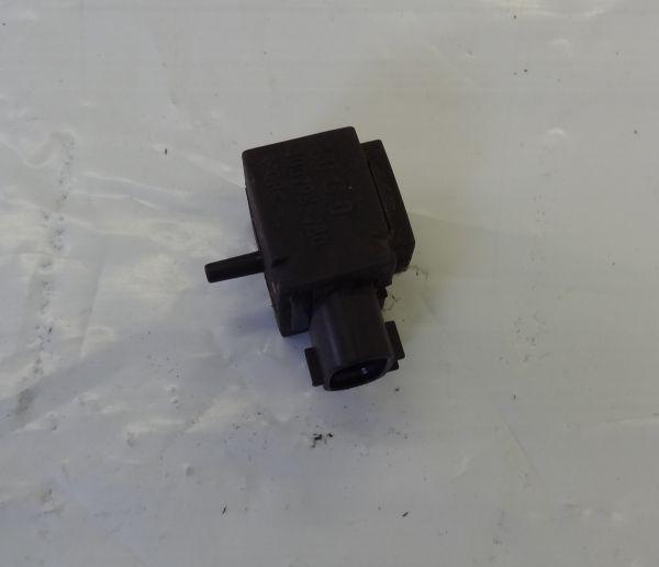 Luftdruck sensor Suzuki AN650 Burgman 2002-03 K2 K3 WVBU
