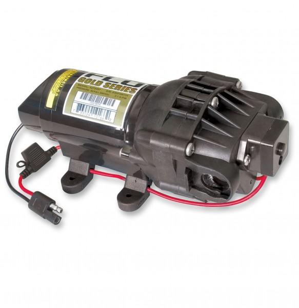 Moose Utility Sprühgerät Ersatzpumpe 2.1 GPM 4,1 bar 7.9 L/min