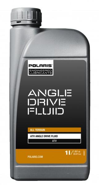 Polaris Original Angle Drive Differential Öl hinten 1 Liter