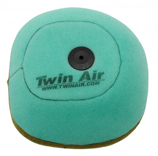 Twin Air MX Standard Luftfilter Eingeölt Beta RR 250 - 525