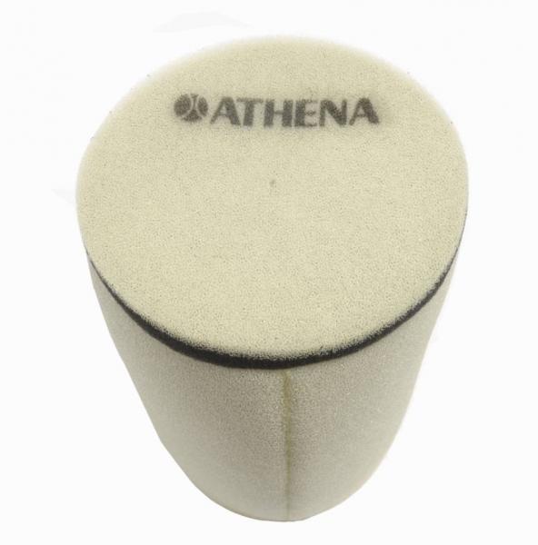 Athena Luftfilter Kawasaki KFX 450 R