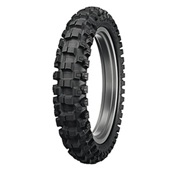 Dunlop MX Reifen vorne Geomax MX52 60/100-14 30M TT