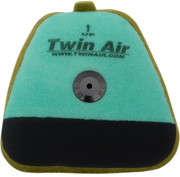 Twin Air MX Standard Luftfilter Eingeölt Yamaha YZF 250 450 2014-17