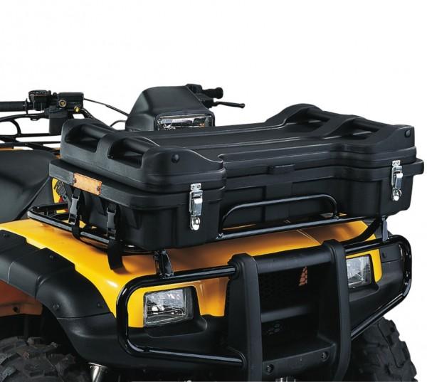 Moose Utility Division Prospector Front Box Quad Koffer vorne groß