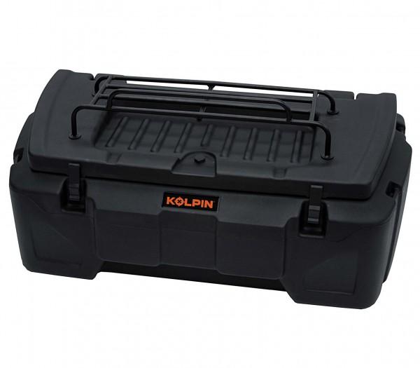 Kolpin Outfitter Box Quad Koffer hinten