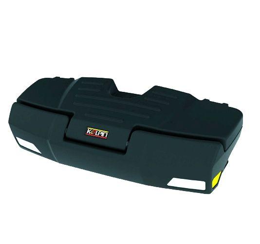 Kolpin Quad Front Trail Box Koffer vorne