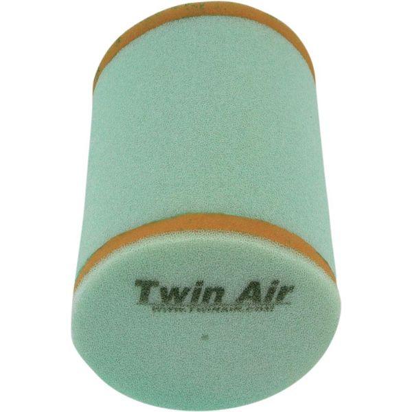 Twin Air Quad Standard Luftfilter Eingeölt Suzuki LTA LTF 500 Vinson