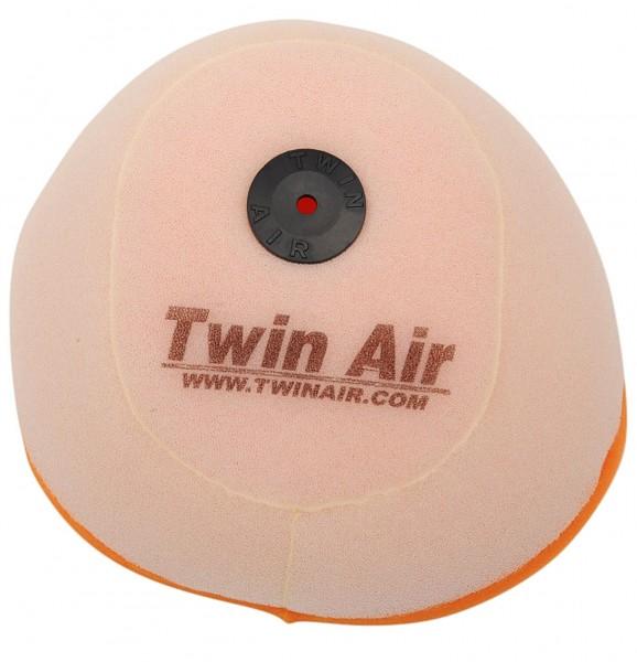Twin Air MX Standard Luftfilter Suzuki RM 125 250 2002-03