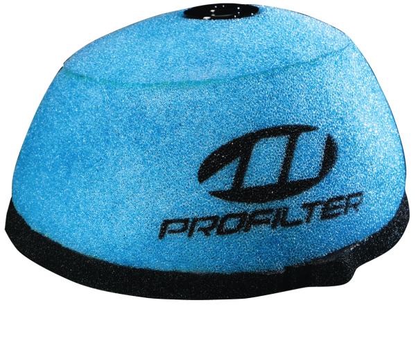 Maxima Profilter MX Luftfilter Eingeölt Honda CR 125 /CR 250 2002-07