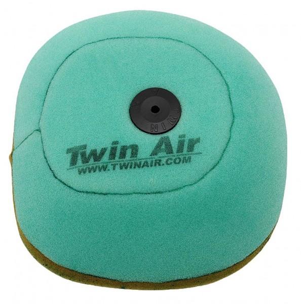 Twin Air MX Standard Luftfilter Eingeölt KTM SMC 625 660 SMR 560