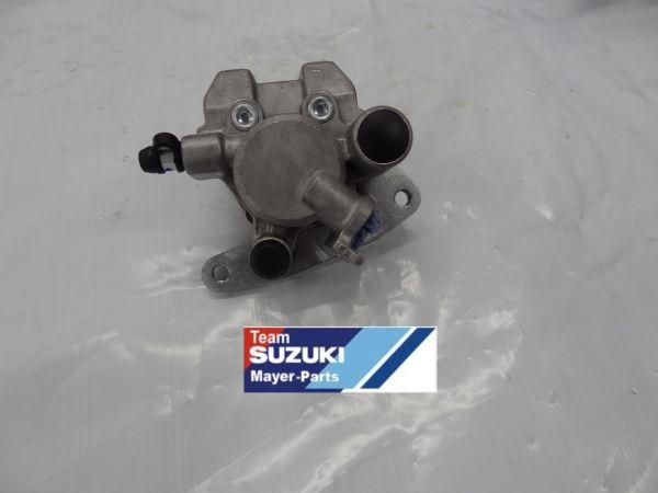 Suzuki LTZ 400 Quad Original Bremszange vorne links 2003-11