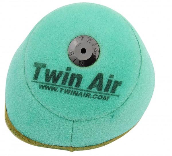 Twin Air MX Standard Luftfilter Eingeölt Suzuki RM 125 250 RMZ 250 450