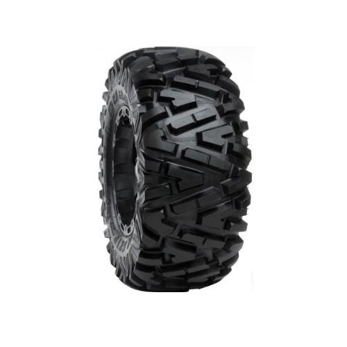 Duro Quad Reifen vorne DI2025 Power Grip 25x8 R12 43N (205/80-R12)