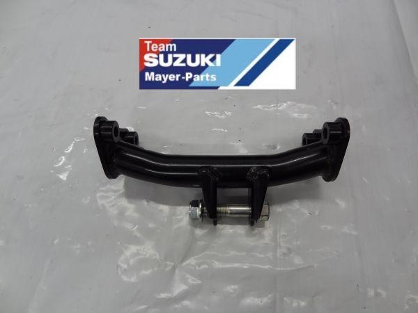 Suzuki LTZ 400 Quad Original Motorhalterung oben 2009-17