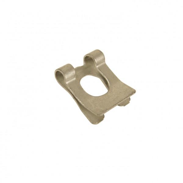 Brembo Ersatz Clip für Hebelbolzen 10459240