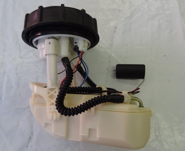 Benzinpumpe fuelpump Suzuki AN650 Burgman 2002-03 K2 K3 WVBU